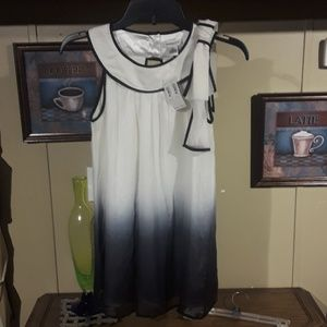 (NWT) Woman's Harold's blouse